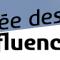 Conférence de Francis Hallé au Musée des Confluences