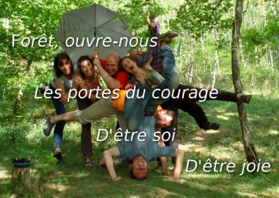 le_courage_d_etre_joie