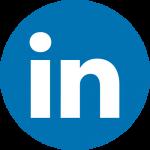 Lien vers LinkedIn
